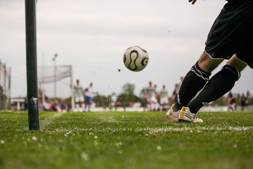 2:1 Heimsieg gegen Viktorsberg